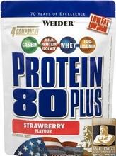 Weider Protein 80 Plus 2000g