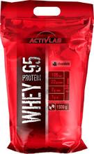 Activlab Whey 95 1500 g