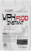 Blastex WPH P100 Instant (Whey Protein Hydrolysate) 700 g