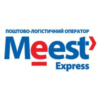 meest_express_musclefood
